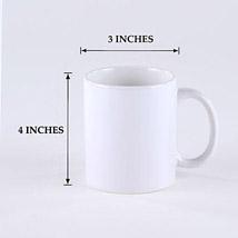 Personalized Couple Mug: Gifts