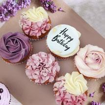 Yummy Cupcakes: Cakes In Dubai